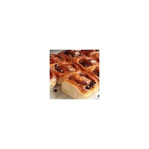 chelsea-buns-recipe-british-recipes-uncut image