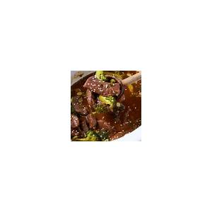 easy-crockpot-beef-and-broccoli-recipe-how-to-make-slow image