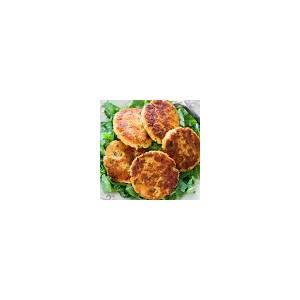 easy-crab-cakes-jo-cooks image