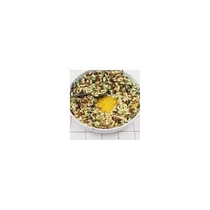 best-pasta-salad-pasta-recipes-jamie-oliver image