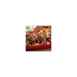 30-tasty-nacho-recipes-you-need-to-try-food image