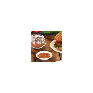 copycat-restaurant-seasoning-recipes-top-secret image