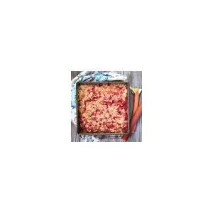 easy-rhubarb-dessert-recipe-with-jello-hostess-at-heart image