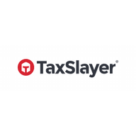 TaxSlayer promo codes