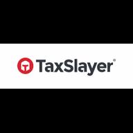 TaxSlayer_logo