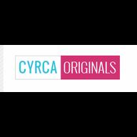 Cyrca coupon codes