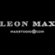 Max Studio_logo