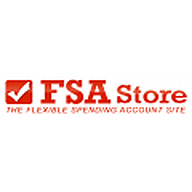 FSA Store coupon codes
