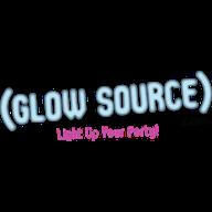 Glowsource promo codes