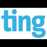 Ting promo codes