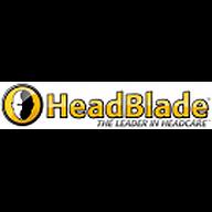 HeadBlade. promo codes