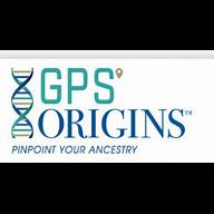 GPS Origins promo codes