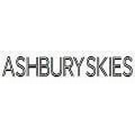 Ashbury Skies promo codes