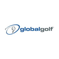 Global Golf promo codes