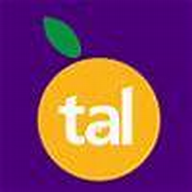 Tal Depot promo codes