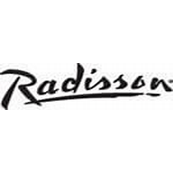 Radisson Hotels promo codes
