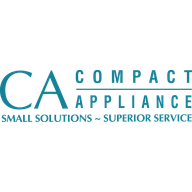 Compact Appliance promo codes