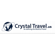 Crystal Travel US promo codes