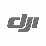 DJI Store promo codes