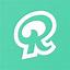 Raise.com promo code