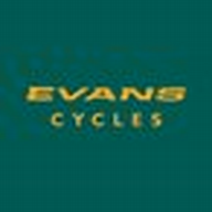 Evans Cycles promo codes
