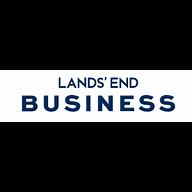 Lands' End Business promo codes