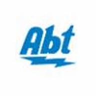 Abt Electronics promo codes