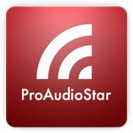 Pro Audio Star promo codes