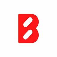 Blink Health promo codes