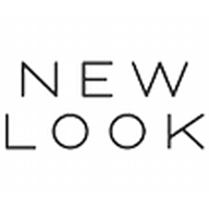 newlook promo codes