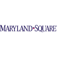 Maryland Square promo code