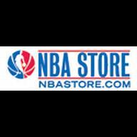 NBA Store promo codes