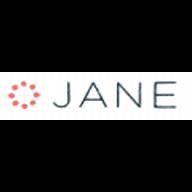 Jane promo codes