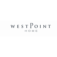 WestPoint Home coupon codes