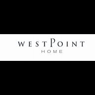 WestPoint Home promo codes