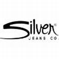 Silver Jeans promo codes