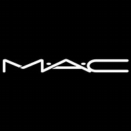 MAC Cosmetics promo codes