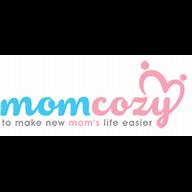 Momcozy promo code