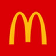 McDonald's promo codes
