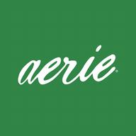 AERIS promo codes