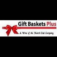 Gift Baskets Plus_logo