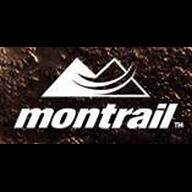 Montrail promo codes