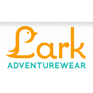 Lark Adventurewear promo codes