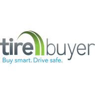 TireBuyer.com promo codes