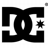 DC Shoes promo codes