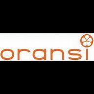 Oransi_logo