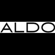 ALDO promo codes