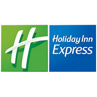Holiday Inn Express promo codes