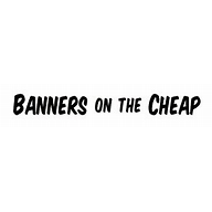 BannersOnTheCheap promo codes
