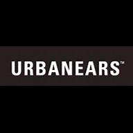 Urbanears promo codes